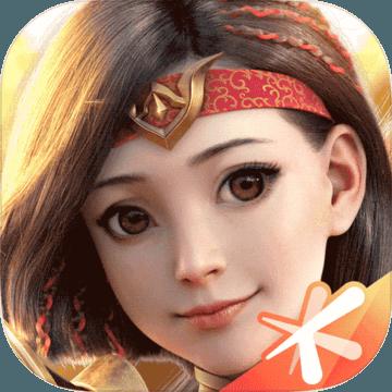 荣耀新三国腾讯版v1.0.0官方版
