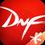 掌上地下城与勇士手游助手app最新版v3.5.3.8免费版