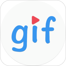 手机制作GIF动图v3.2.0免费版