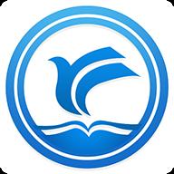 云南省技能培训通快速刷课脚本免费版v1.2.8安卓版