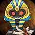 植物大战僵尸埃及版无限星星版v1.0.6安卓版