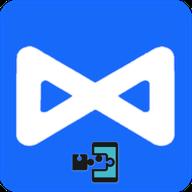 快手沙盒脚本分身版(类似sandvxposed安卓11)v1.2