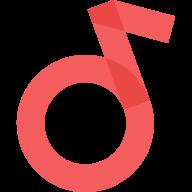 腾讯音乐下载器2020免费版v2.6安卓