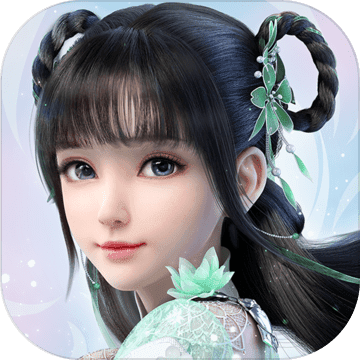 梦幻新诛仙无限金币版无限装备版v1.0技能秒杀版