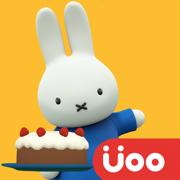 小兔米菲的世界2021春节版v5.1.0破解版