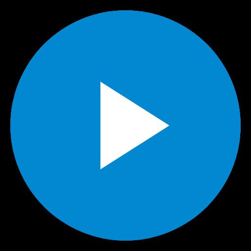 腕上视频付费版app