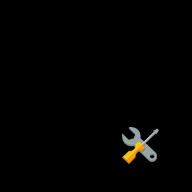 米环工具箱网页版pro破解版v1.0.4专业版