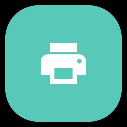 孟坤工具箱手机版v1.7.9网页版