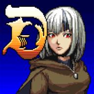 暗黑之血2无限魔石汉化安卓版v1.0.