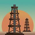 石油大亨无限钻石刷钱修改版v1.26真正破解版