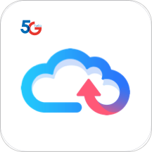 天翼云盘会员破解版v8.7.0最新免费版