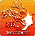 洛可可Rococo游戏赚钱v1.2.3最新版