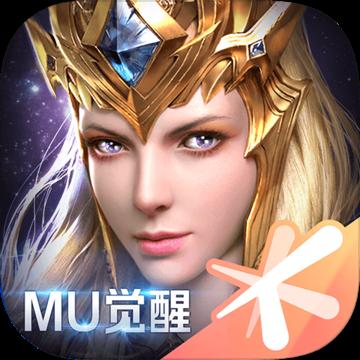 奇迹MU觉醒手游加速挂安卓防封版v1.0.0防封版版