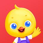 作业帮鸭鸭语文写字课堂app官方最新版v1.0.0最新版