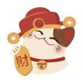 领财猫刷红包版v1.0.0安卓版