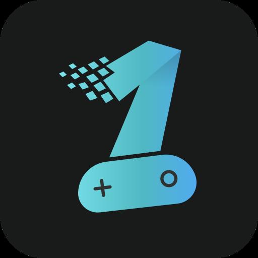 一元顶级vip变态手游盒子app一元手游v1.2.2安卓版