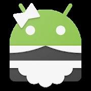 SD卡清除工具SDMaidv4.15.13解锁器破解版