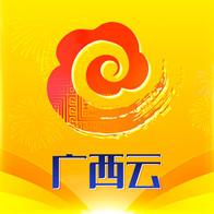 广西日报今日数字报刊平台app手机版v4.6.5安卓客户端
