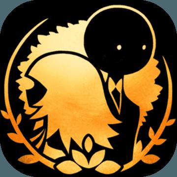 古树旋律(Deemo)3.8最新内购破解版2020版