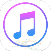 ios14音乐app安卓组件版(仿ios音乐
