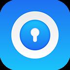 ios14锁屏软件安卓版apkv10.0最新版