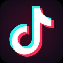抖音音乐版权破解版appv12.2.0吾爱修改版