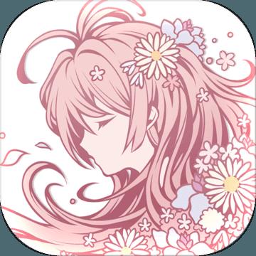 爱丽丝的衣橱中文破解版v1.0.0官方