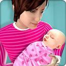 3d孕妇分娩模拟游戏去广告v1.6免谷歌版