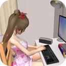新娘模拟器破解版福利版v2.0完整中