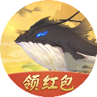 山海经异变正版游戏疯狂版v1.2.21自