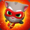 汤姆猫英雄跑酷旧版本破解版v1.8.0