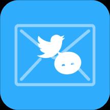 手机短信同步到邮箱v1.1.0安卓版