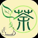 51品茶app无限元宝版