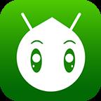 qq刷好友软件真人版在线版v1.5.4不封号版
