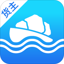 船旺app物流货运平台v1.0.1最新版