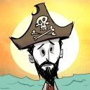 饥荒海难0.14全角色解锁版免费版v0.19安卓版