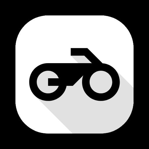 咻咻咻搜索器安卓版v1.0专用版