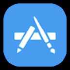 就爱抢购脚本安卓最新版v5.3手机版