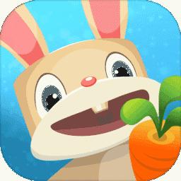 兔子复仇记0元提现版v1.0无限金币版