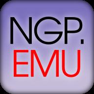 NGP模拟器安卓汉化版(ngpemu模拟器