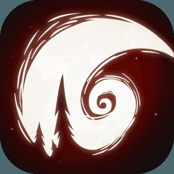 月圆之夜游侠无限刷钱安卓版vV1.5.9安卓版