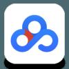 百度网盘免登录破解SVIP版v10.0.0倍数播放版