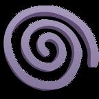 naomi模拟器安卓版合集v1.0独立版