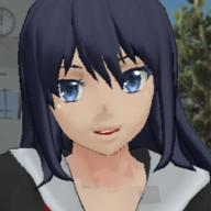 沙雕闺蜜模拟器游戏破解版v1.0女生出轨版