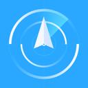 海e行智慧版破解版(海事导航app)v1.0.10永久会员版