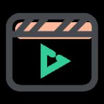 电影八佰完整版高清免费观看v1.0安卓版