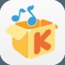 2020酷我音乐HiFi音效解锁破解版插件v9.3.4.1最新版