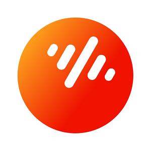 番茄畅听解锁会员版v1.1.5.3无广告