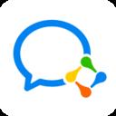 wecom企业微信海外更新版本v3.1.6官方英文版