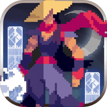 卡牌嘻游鹿茸游戏v1.0.0官方版